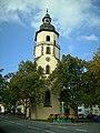Rosenfeld-Kirche-177.jpg