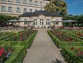 Rosengarten-Bamberg--5.jpg