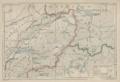 Rosier - Histoire de la Suisse, 1904, Carte 1.png