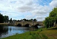 Ross-bridge.jpg