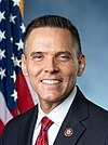 Ross Spano, official portrait, 116th Congress (cropped).jpg