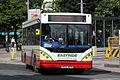 Rossendale Transport bus 171 (HV52 WSO), 10 July 2009.jpg