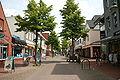 Rotenburg (Wümme) - Große Straße 19 ies.jpg