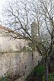 Rothenburg ob der Tauber, Stadtmauer, Zwinger beim Ruckesser, 003.jpg