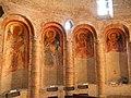 Rotonda della Madonna del Monte - affreschi.jpg