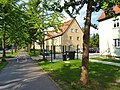 Rottwerndorfer Straße Pirna (44510013242).jpg