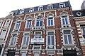 Roubaix - Boulevard du Général de Gaulle 74.jpg