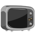 Round-TV.png