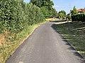 Route Cordonnier St Cyr Menthon 10.jpg