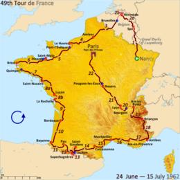 Route of the 1962 Tour de France.png