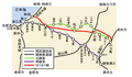 Route planning of Hokuhoku line ja.png