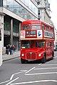 Routemaster (1138816929).jpg