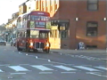Routemaster on route 6 in Willesden, 2002.png