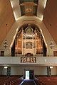 Rovaniemi church interior 1.jpg