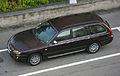 Rover 75 Tourer post-facelift - top view.jpg