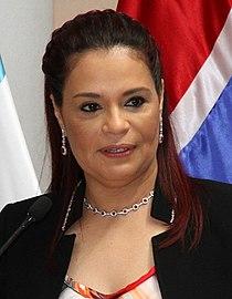 Roxana Baldetti ONU.jpg
