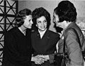 Roxcy Bolton with Sandra Day O'Connor and Paula Hawkins.jpg