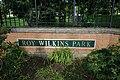Roy Wilkins Park td (2019-06-21) 004.jpg