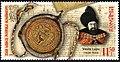 Royal-Seal-of-Vasile-Lupu.jpg