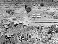 Royal Air Force Operations in the Far East, 1941-1945. CI253.jpg