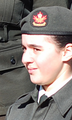 Royal Canadian Army Cadet 4.png