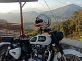 Royal Enfield. It's just A Engine, it's Heart of Rider.jpg