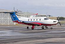 Royal Flying Doctor Service of Australia - Wikipedia