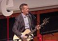 Royal Geographic Society MMB 12 Guardian Live Chris Hadfield event.jpg