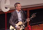 Royal Geographic Society MMB 12 Guardian Live Chris Hadfield event.jpg