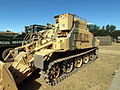 Royal Ordnance FV180 CET (1978) owned by Andy Long pic4.JPG