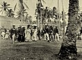 Royal Procession of Niue.jpg