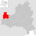 Rußbach im Bezirk KO.PNG