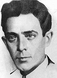 Rubén Martínez Villena.jpg