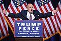 Rudy Giuliani (28754219374).jpg