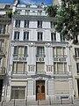 Rue Fénelon, 9.jpg