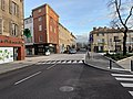 Rue Gambetta - Mâcon (FR71) - 2020-12-22 - 1.jpg