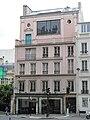 Rue La Bruyère, 1.jpg