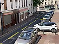 Rue Neuilly Fontenay Bois 25.jpg