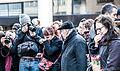 Rue Nicolas-Appert, Paris 8 January 2015 034.jpg
