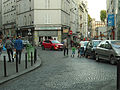 Rue de Chartres, Paris 8 September 2012 001.jpg