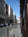 Rue de l'Ecole polytechnique.JPG