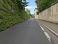 Rue du Bessay (Saint-Priest, Métropole de Lyon) - vue.jpg