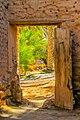 Ruines Mlili02.jpg