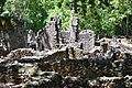 Ruins-of-Gedi.jpg