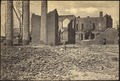 Ruins in Columbia, South Carolina - NARA - 533428.tif