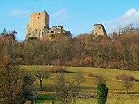 Ruins of Castle Landskron.jpg