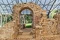 Ruins of Ghalia Monastery, Cyprus 15.jpg