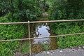 Ruisseau de Senesse-Limbrassac.jpg