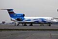 RusJet Yak-42D RA-42365 (3197627510).jpg