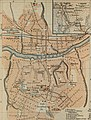 Russia, with Teheran, Port Arthur, and Peking; handbook for travellers (1914) (14578504590).jpg